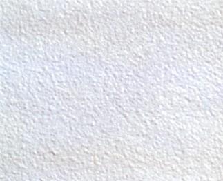 Plaque plastique imitant un mur cr pi planet passions - Comment lisser un mur en crepi ...