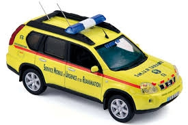 acheter vos vehicules miniatures ambulances et services d. Black Bedroom Furniture Sets. Home Design Ideas