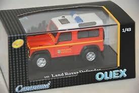 Pompiers Vehicules Vos Planet Acheter Sur Miniatures 35ALRj4