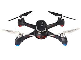 REVELL GPS  quadrocopterwith 2.4 Ghz 4 channel remote control and Hd camera Video product - home